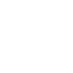 Icon VDV Vastgoedonderhoud
